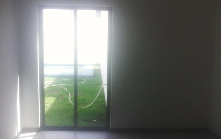 Foto de casa en condominio en venta en  , santa gertrudis copo, mérida, yucatán, 2006100 No. 10