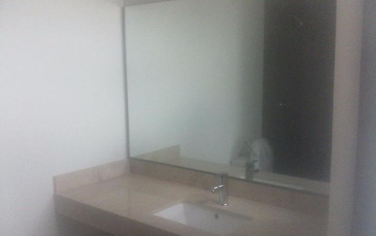 Foto de casa en condominio en venta en  , santa gertrudis copo, mérida, yucatán, 2006100 No. 13
