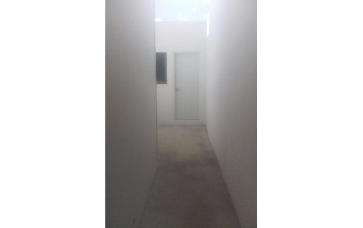 Foto de casa en condominio en venta en  , santa gertrudis copo, mérida, yucatán, 2006100 No. 16