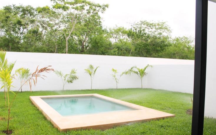 Foto de casa en venta en, santa gertrudis copo, mérida, yucatán, 2013802 no 06