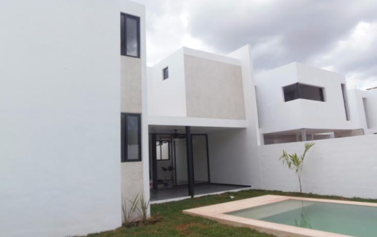 Foto de casa en venta en  , santa gertrudis copo, mérida, yucatán, 2013802 No. 07