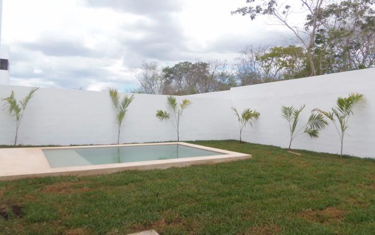 Foto de casa en venta en, santa gertrudis copo, mérida, yucatán, 2013802 no 08