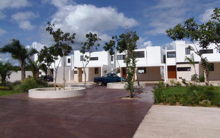 Foto de casa en venta en, santa gertrudis copo, mérida, yucatán, 2013802 no 10