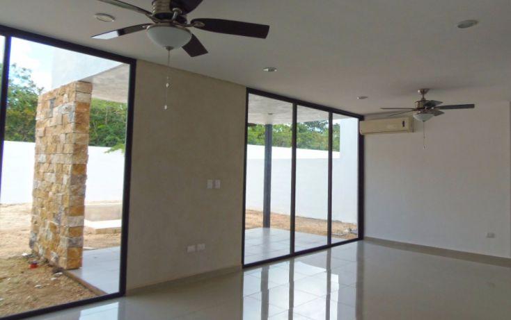 Foto de casa en venta en, santa gertrudis copo, mérida, yucatán, 2014278 no 06