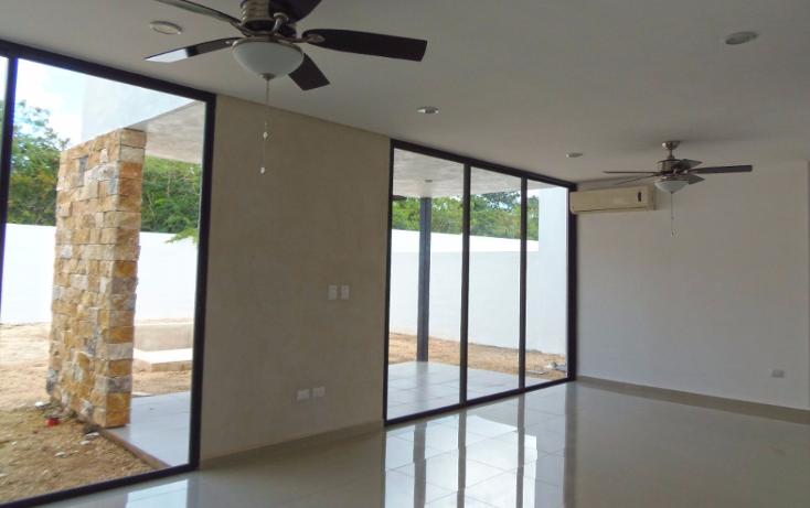 Foto de casa en venta en  , santa gertrudis copo, mérida, yucatán, 2014278 No. 06