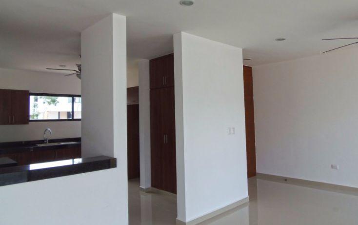 Foto de casa en venta en, santa gertrudis copo, mérida, yucatán, 2014278 no 07