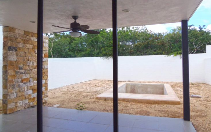 Foto de casa en venta en, santa gertrudis copo, mérida, yucatán, 2014278 no 08