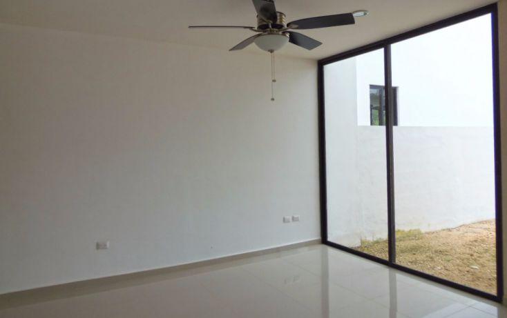 Foto de casa en venta en, santa gertrudis copo, mérida, yucatán, 2014278 no 09