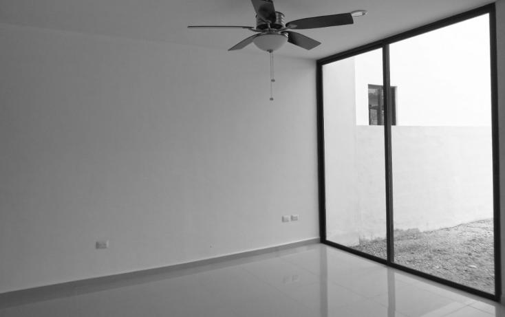Foto de casa en venta en  , santa gertrudis copo, mérida, yucatán, 2014278 No. 09