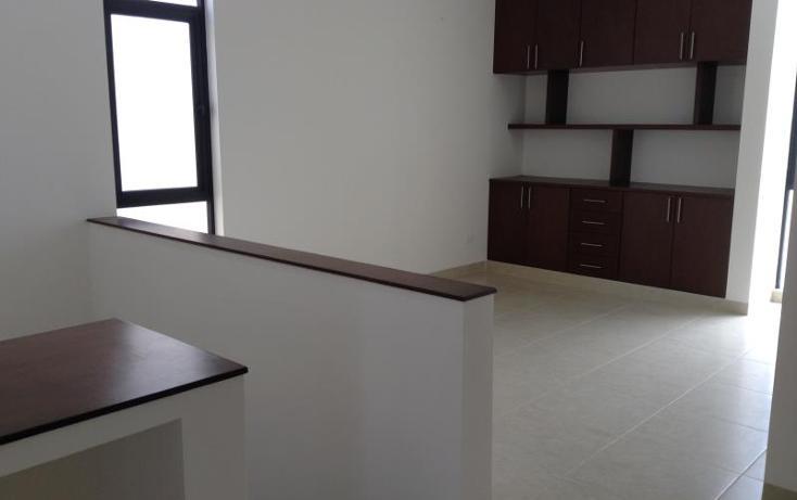 Foto de casa en venta en  , santa gertrudis copo, mérida, yucatán, 2027294 No. 07