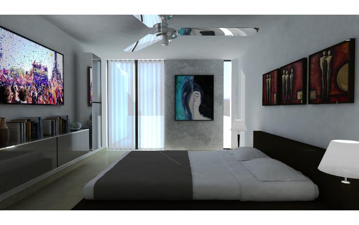 Foto de casa en venta en  , santa gertrudis copo, mérida, yucatán, 2031226 No. 03