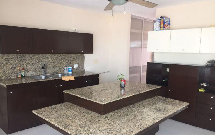 Foto de casa en renta en, santa gertrudis copo, mérida, yucatán, 2035146 no 01