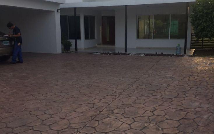 Foto de casa en renta en, santa gertrudis copo, mérida, yucatán, 2035146 no 03