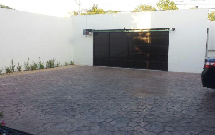 Foto de casa en renta en, santa gertrudis copo, mérida, yucatán, 2035146 no 04