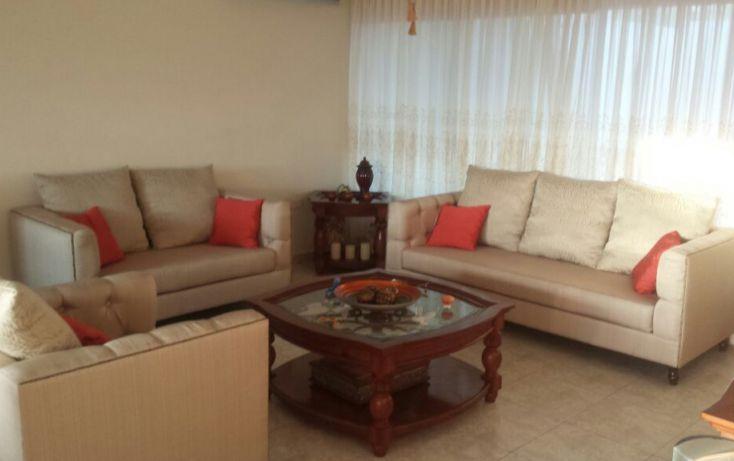 Foto de casa en renta en, santa gertrudis copo, mérida, yucatán, 2035146 no 09