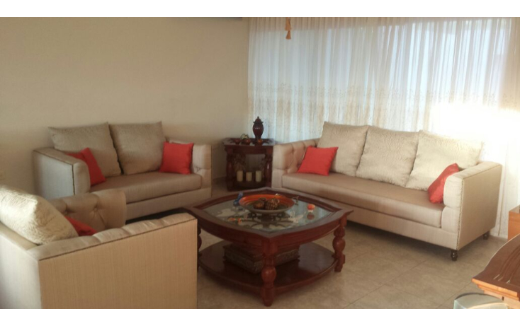 Foto de casa en renta en  , santa gertrudis copo, m?rida, yucat?n, 2035146 No. 09