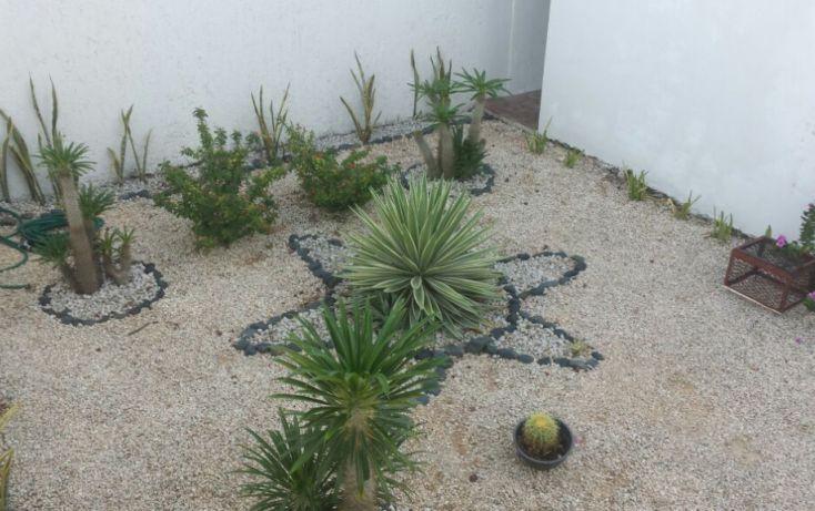 Foto de casa en renta en, santa gertrudis copo, mérida, yucatán, 2035146 no 12