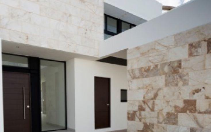 Foto de casa en condominio en renta en, santa gertrudis copo, mérida, yucatán, 2037054 no 02
