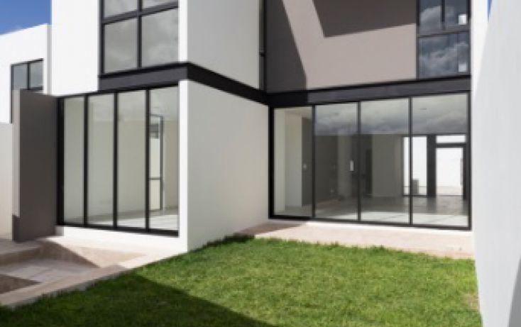 Foto de casa en condominio en renta en, santa gertrudis copo, mérida, yucatán, 2037054 no 03