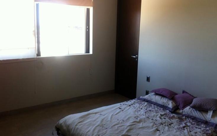 Foto de departamento en renta en  , santa gertrudis copo, mérida, yucatán, 2038064 No. 21