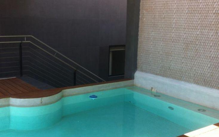 Foto de departamento en renta en, santa gertrudis copo, mérida, yucatán, 2038064 no 26