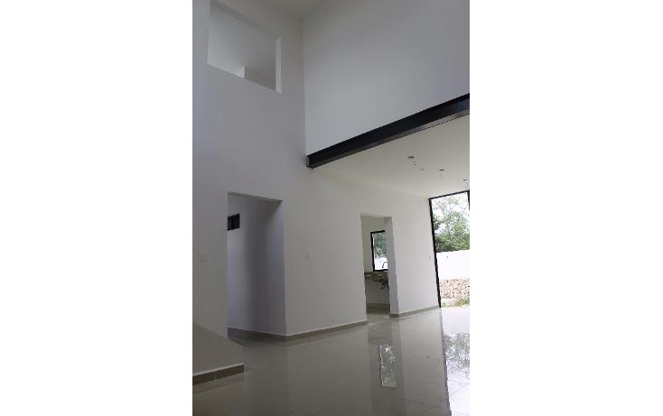 Foto de casa en venta en  , santa gertrudis copo, mérida, yucatán, 2038288 No. 02