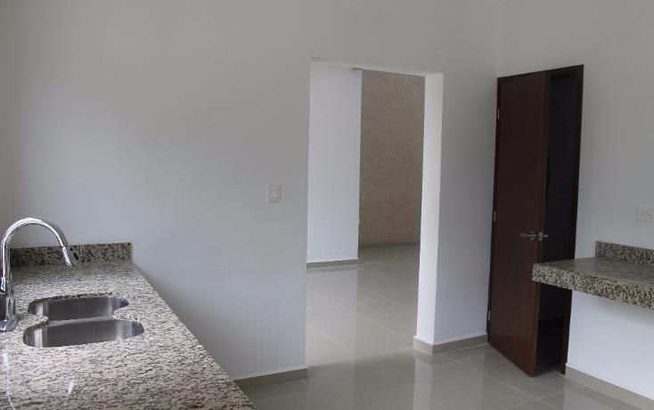 Foto de casa en venta en  , santa gertrudis copo, mérida, yucatán, 2038288 No. 04