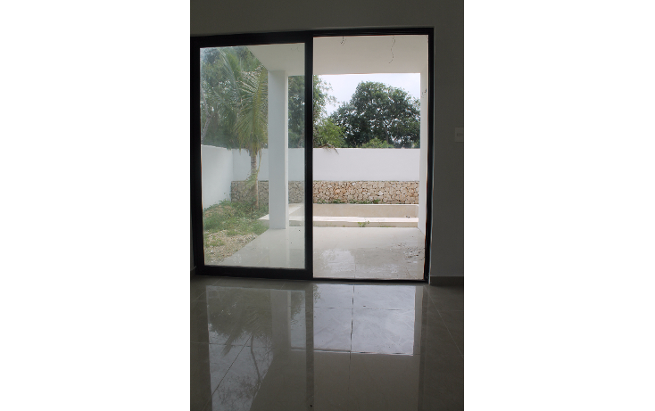 Foto de casa en venta en  , santa gertrudis copo, mérida, yucatán, 2038288 No. 07