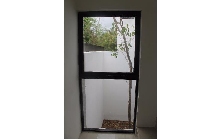 Foto de casa en venta en  , santa gertrudis copo, mérida, yucatán, 2038288 No. 09
