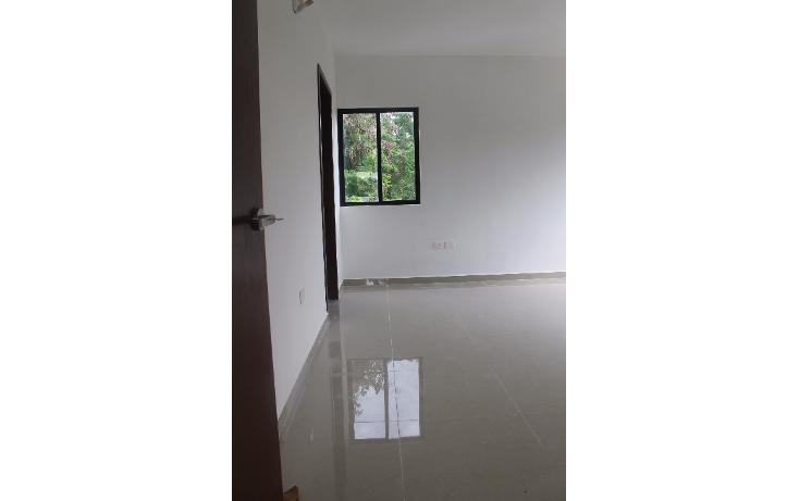 Foto de casa en venta en  , santa gertrudis copo, mérida, yucatán, 2038288 No. 11