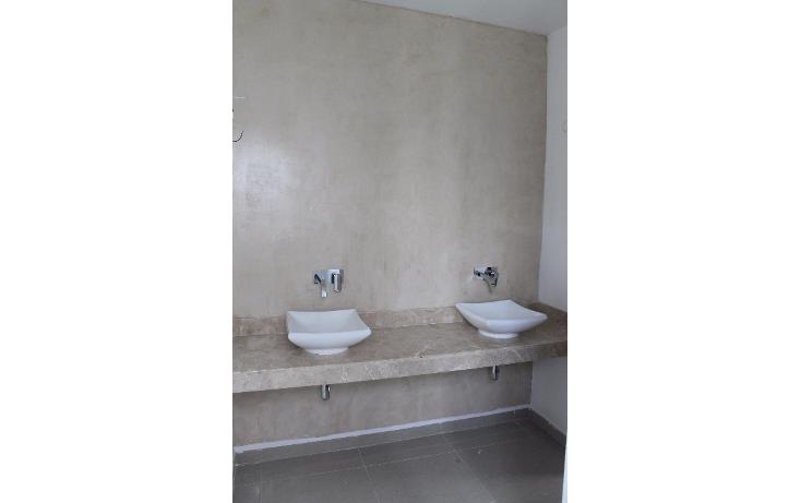 Foto de casa en venta en  , santa gertrudis copo, mérida, yucatán, 2038288 No. 13