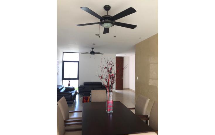 Foto de casa en venta en  , santa gertrudis copo, mérida, yucatán, 2625288 No. 02