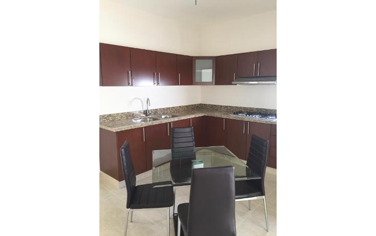 Foto de casa en venta en  , santa gertrudis copo, mérida, yucatán, 2625288 No. 04