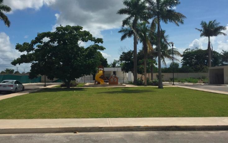 Foto de casa en venta en  , santa gertrudis copo, mérida, yucatán, 2625288 No. 08
