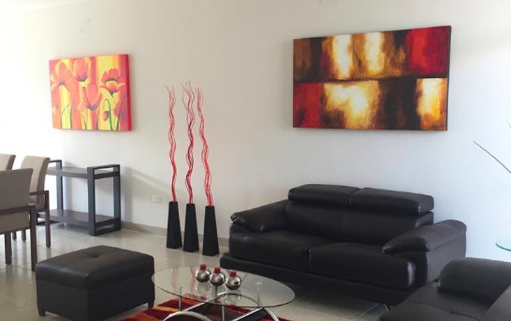 Foto de casa en venta en  , santa gertrudis copo, mérida, yucatán, 2625288 No. 10