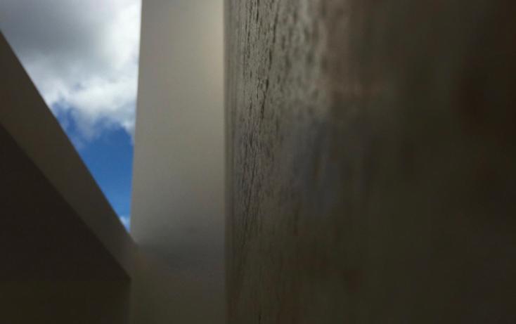 Foto de casa en venta en  , santa gertrudis copo, mérida, yucatán, 2625288 No. 14
