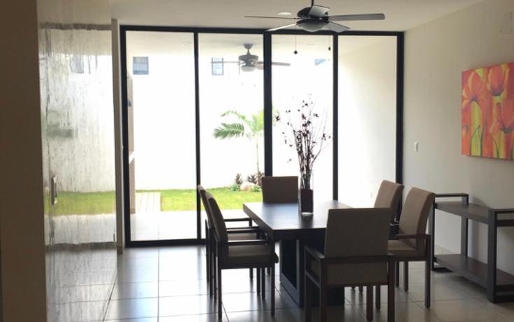 Foto de casa en venta en  , santa gertrudis copo, mérida, yucatán, 2625288 No. 15
