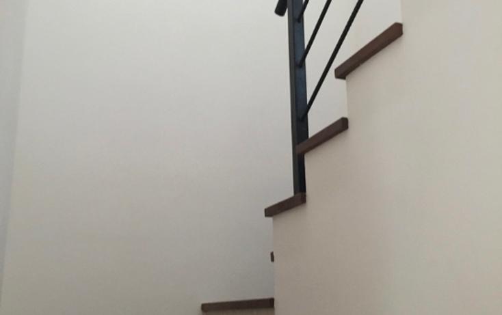 Foto de casa en venta en  , santa gertrudis copo, mérida, yucatán, 2625288 No. 21