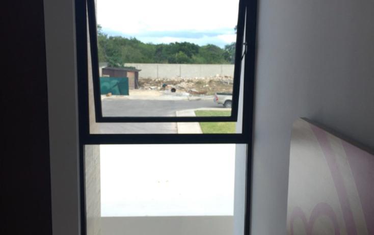 Foto de casa en venta en  , santa gertrudis copo, mérida, yucatán, 2625288 No. 27