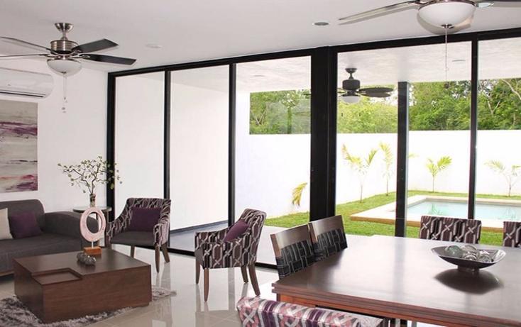 Foto de casa en venta en  , santa gertrudis copo, mérida, yucatán, 2634045 No. 05