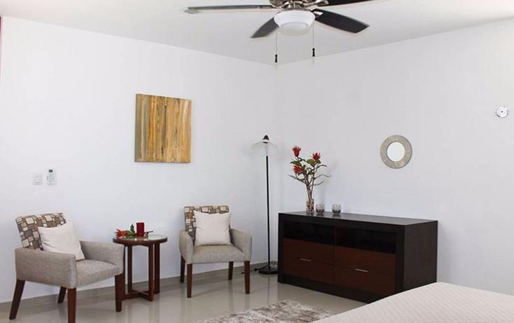 Foto de casa en venta en  , santa gertrudis copo, mérida, yucatán, 2634045 No. 11