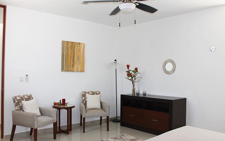 Foto de casa en venta en  , santa gertrudis copo, mérida, yucatán, 2639355 No. 09