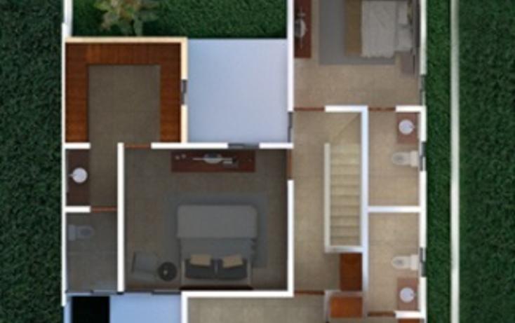 Foto de casa en venta en  , santa gertrudis copo, mérida, yucatán, 2645024 No. 04