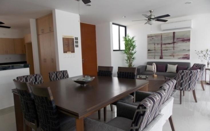 Foto de casa en venta en  , santa gertrudis copo, mérida, yucatán, 2729086 No. 07