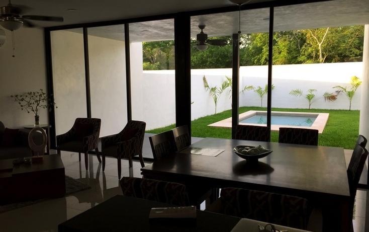 Foto de casa en venta en  , santa gertrudis copo, mérida, yucatán, 2729086 No. 08