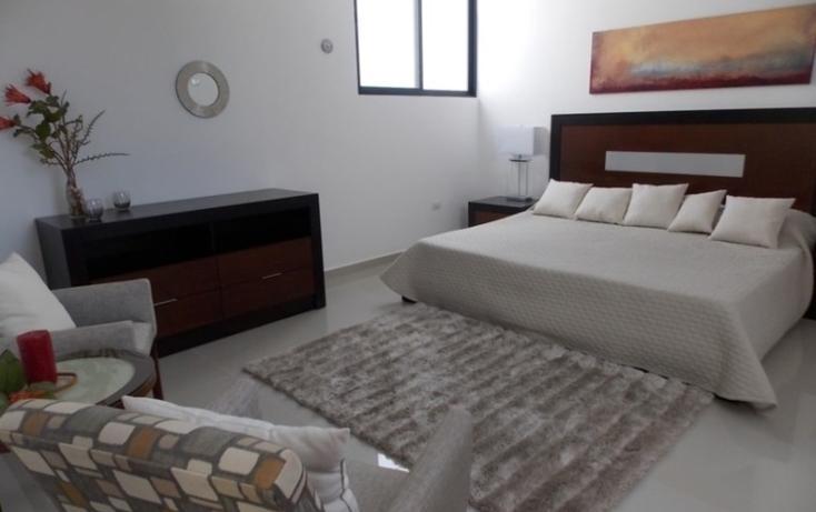 Foto de casa en venta en  , santa gertrudis copo, mérida, yucatán, 2729086 No. 13