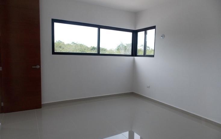 Foto de casa en venta en  , santa gertrudis copo, mérida, yucatán, 2729086 No. 14