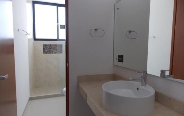 Foto de casa en venta en  , santa gertrudis copo, mérida, yucatán, 2729086 No. 16
