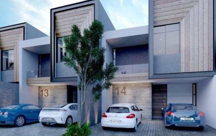 Foto de casa en venta en  , santa gertrudis copo, mérida, yucatán, 4572513 No. 01