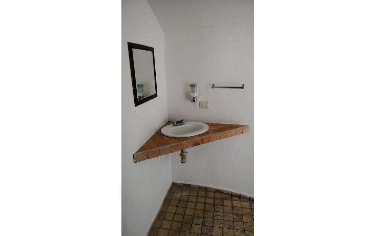 Foto de local en venta en  , santa gertrudis copo, mérida, yucatán, 564066 No. 02